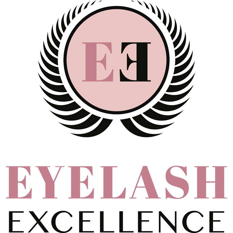 Eyelash Excellence Logo