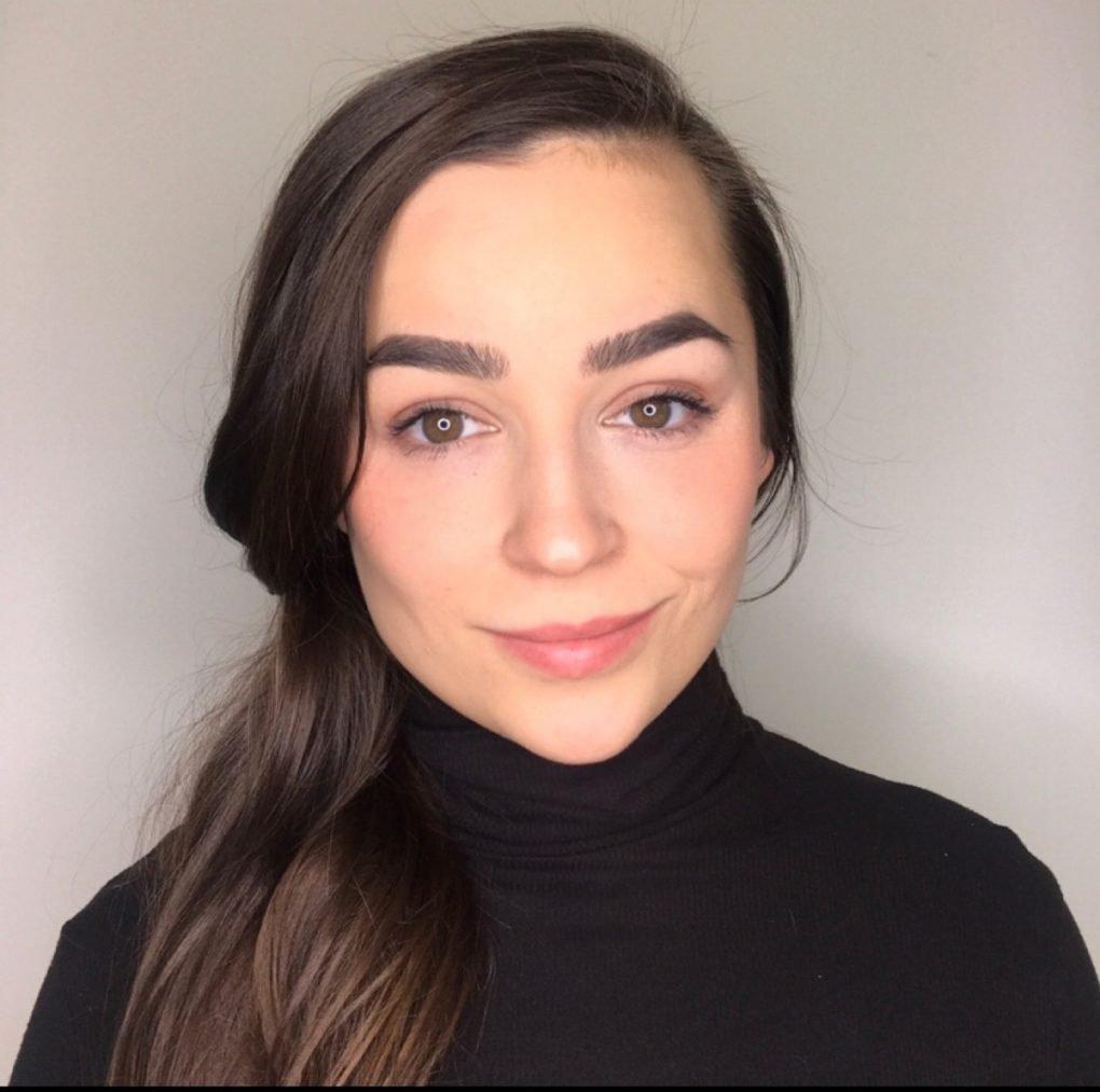 Allie Bio