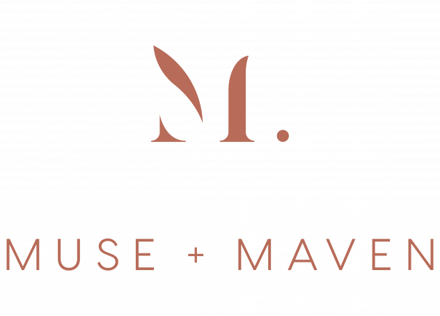 Muse + Maven Lash + Beauty Studio Muse + Maven Lash + Beauty Studio